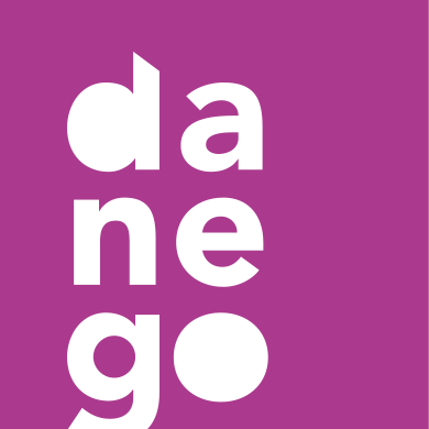 Logo Danego